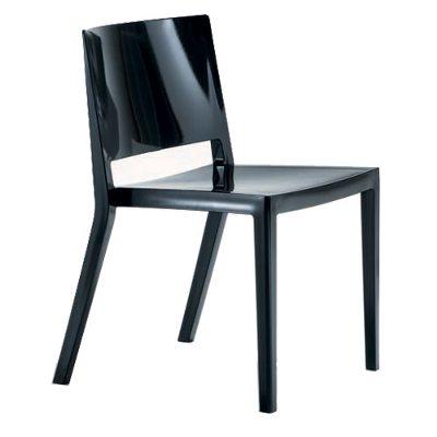 lizz-tuoli-musta