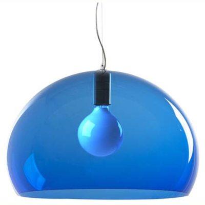 fly-kattovalaisin-petroleum-sininen