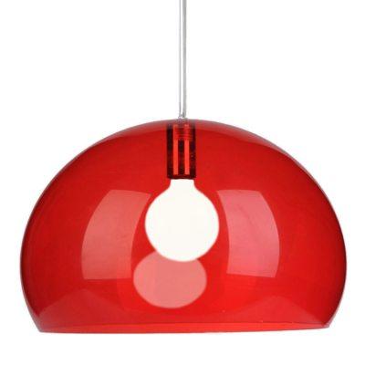 fly-kattovalaisin-punainen