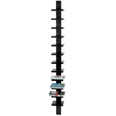 pilaster-hylly-kuultomaalattu-musta