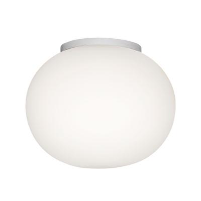 glo-ball-mini-cw-o112-cm