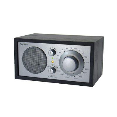 model-one-radio-hopeamusta