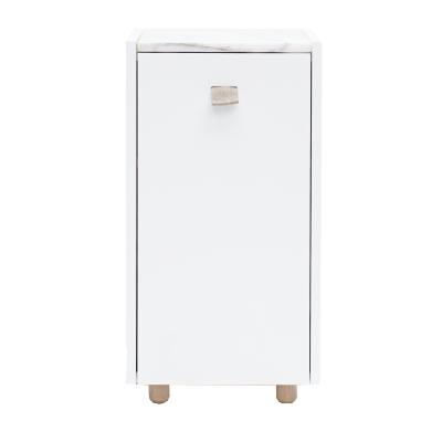 loft-saengynpaeaetylipasto-tc1-valkoinenvalkoinen-marmori