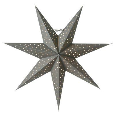 stella-slim-joulutaehti-60-harmaa