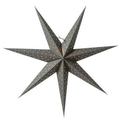 stella-slim-joulutaehti-80-harmaa