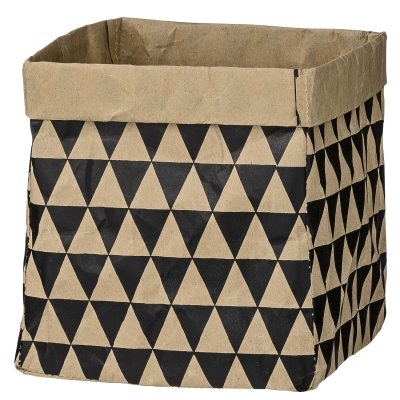 triangle-paperipussi-luonnonvaerinenmusta