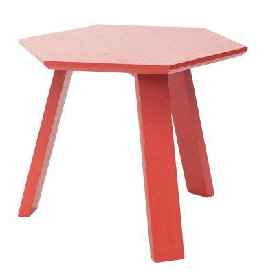 hexagon-poeytae-o47-punainentammi