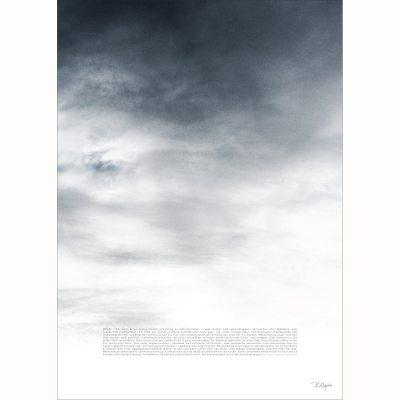moln-juliste-50x70