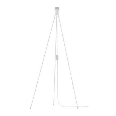 vita-lampunjalka-lattia-valkoinen
