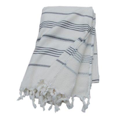 pacific-hamam-pyyhe-180x100-valkoinenmusta