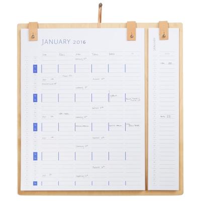 planner-board-2016-2017