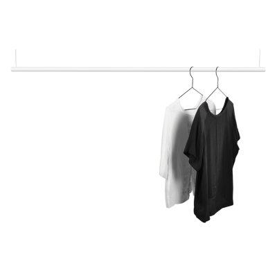 domo-vaateripustin-s-valkoinen