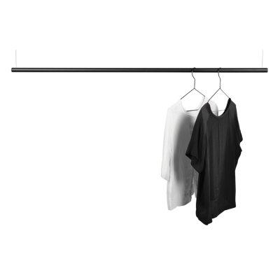 domo-vaateripustin-s-musta