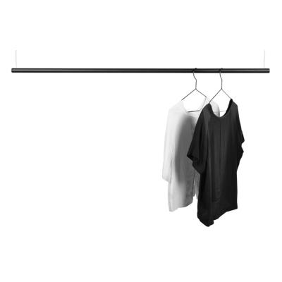 domo-vaateripustin-m-musta