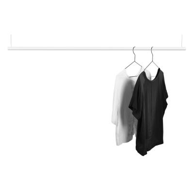 domo-vaateripustin-m-valkoinen