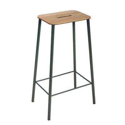 adam-stool-76-jakkara-tammivihreae