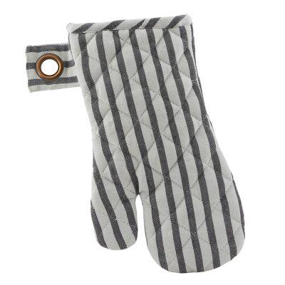 stripe-patakinnas-2-pakkaus