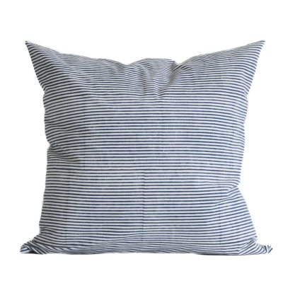 Koster tyynynpäällinen