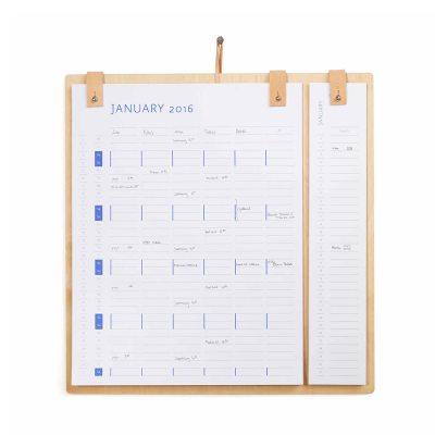 planner-board-refill-1617