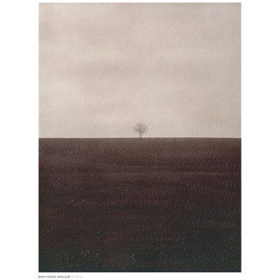 alone-juliste