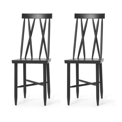 family-chairs-no1-tuoli-2-pakkaus-musta