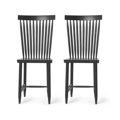 family-chairs-no2-tuoli-2-pakkaus-musta