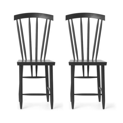 family-chairs-no3-tuoli-2-pakkaus-musta