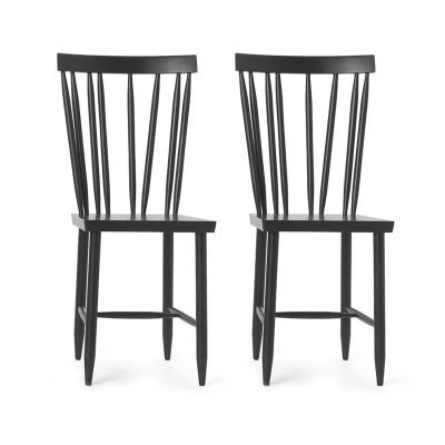 family-chairs-no4-tuoli-2-pakkaus-musta
