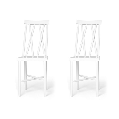 family-chairs-no1-tuoli-2-pakkaus-valkoinen