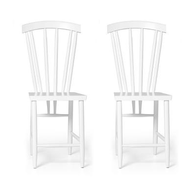 family-chairs-no3-tuoli-2-pakkaus-valkoinen