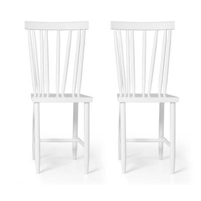family-chairs-no4-tuoli-2-pakkaus-valkoinen