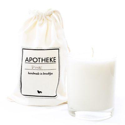 tuoksukynttilae-maenty