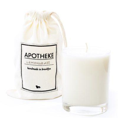 tuoksukynttilae-sitruunaruoho