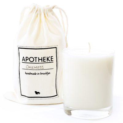 tuoksukynttilae-valkohankajaekaelae