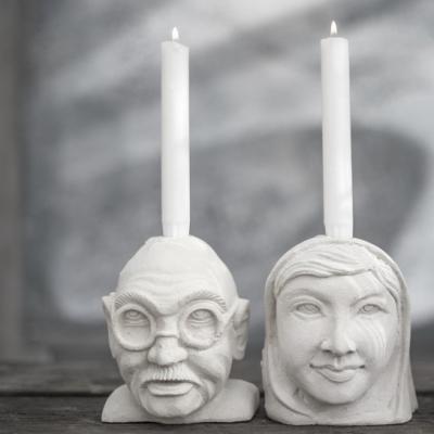 malala-yousafzai-kynttilaenjalka