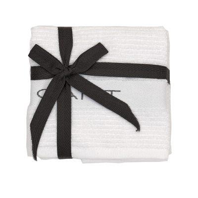 promotion-vieraskaesipyyhe-45x30-2-pack-valkoinen
