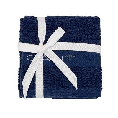 promotion-vieraskaesipyyhe-45x30-2-pack-yankee-blue