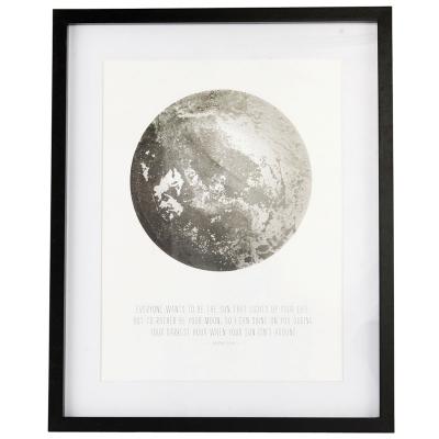 moon-kehyksellae