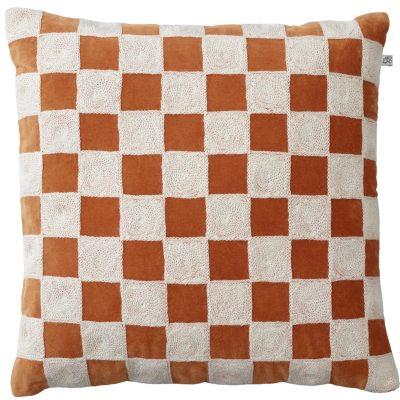 mysore-tyynynpaeaellinen-orangevalkoinen