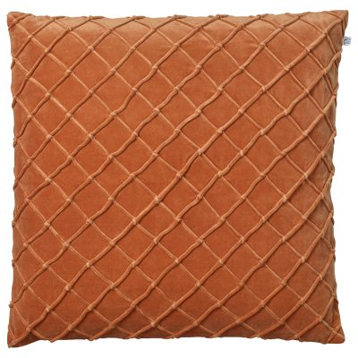 deva-tyynynpaeaellinen-orange