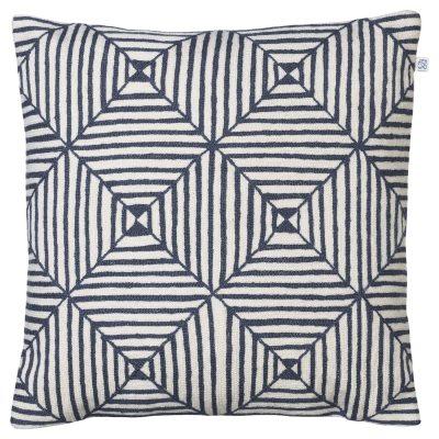 kulgam-tyynynpaeaellinen-mustavalkoinen