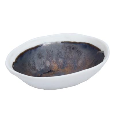 mussla-korulaatikko-valkoinenkulta
