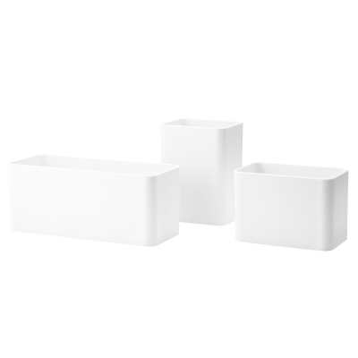 string-organizers-3-pakkaus-valkoinen