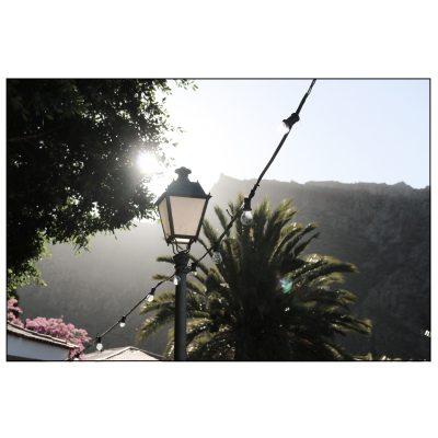 ljus-i-mascadalen-juliste