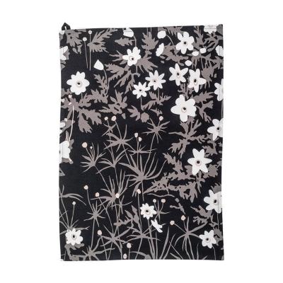 aj-flower-keittioepyyhe
