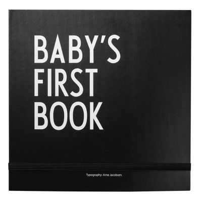 aj-baby-s-first-book-musta