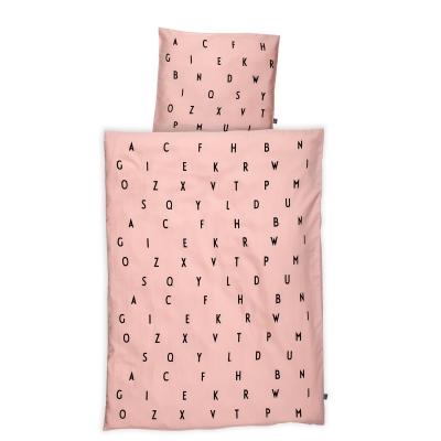 aj-abc-pussilakanasetti-lapselle-vaaleanpunainen
