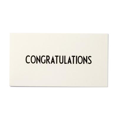 aj-onnittelukortti-congratulations