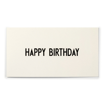 aj-onnittelukortti-happy-birthday