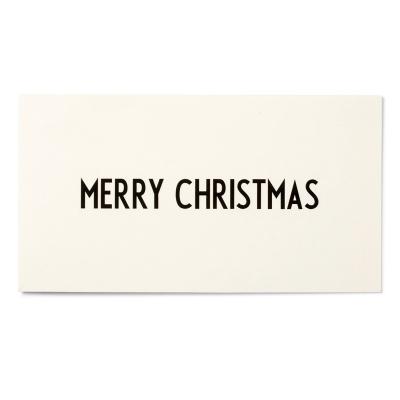 aj-onnittelukortti-merry-christmas